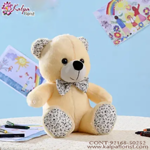 Soft Toys for Babies, Soft Toys Dog, Soft Toys Shop Near Me, Cheap Soft Toys Online, Soft Toys Online India, Send Soft Toys Online India, Buy & Send Soft Toys Online, Send Online Gifts to Chandigarh, Birthday Surprise in Chandigarh, Teddy Bear, Send Teddy Bear to Chandigarh, Soft Toys India Online Shopping, Soft Toys Chandigarh India, Buy Soft Toys Online India, Cheap Soft Toys Online India, Kalpa Florist.