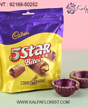 happy diwali chocolate, happy diwali chocolate mould, happy diwali chocolate box, happy diwali images with chocolate, happy diwali chocolates, happy diwali with chocolate, kalpa florist