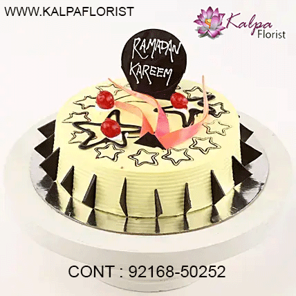 Birthday Gifts For Friends Kalpa Florist