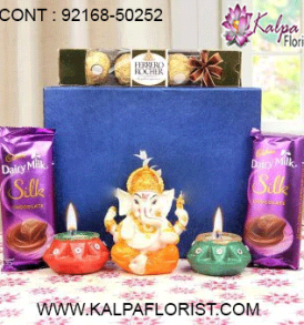 chocolate gift baskets india, chocolate gift hampers india, chocolate gift baskets online india, chocolate gift hampers online india, wine and chocolate gift baskets india, cookies and chocolate gift baskets, chocolate gift baskets cheap, kalpa florist