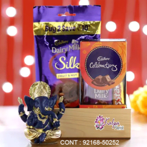 chocolate gift pack, chocolate gift pack price, chocolate gift packaging, chocolate gift pack online, chocolate gift packing ideas, chocolate gift pack box, chocolate gift boxes set, best chocolate gift pack, chocolate gift pack cheap, chocolate gift pack in chennai, cadbury chocolate gift pack, chocolate gift set deals, dairy milk chocolate gift pack, kalpa florist