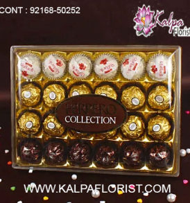 chocolates gift basket, chocolates gift baskets, chocolates gift basket online, chocolates gift basket dubai, holiday chocolates gift baskets, send a chocolate gift basket, chocolate gift basket box, chocolate gift baskets bangalore, chocolate gift basket canada, chocolate gift basket delivery, kalpa florist