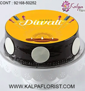 cake flavours in india, cake flavors in india, best cake flavours in india, cake flavours list in india, cake flavours name in india, famous cake flavours in india, new cake flavours in india, best cake flavors in india, birthday cake flavors in india, cake flavor indian, cake flavors list india, flavours of cake in india, flavors of cake in india, kalpa florist