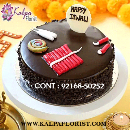 diwali 2019, diwali 2019 offer, diwali 2019 in delhi, diwali 2019 bangalore, cake flavors in india, best cake flavours in india, cake flavours list in india, cake flavours name in india, famous cake flavours in india, new cake flavours in india, kalpa florist