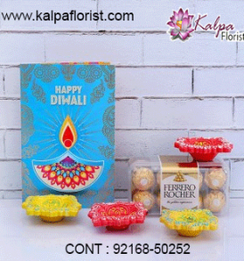 diwali chocolate gifts, diwali chocolate hampers, diwali chocolate gift pack, diwali chocolate gift boxes, diwali chocolate gift in delhi, diwali chocolate gift item, diwali chocolate gift wholesale, chocolate gift hampers for diwali, chocolate gift pack for diwali, chocolate gift boxes for diwali, diwali  gifts chocolate boxes, kalpa florist