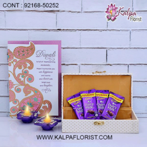 diwali chocolates moulds, diwali gifts for him india, diwali gifts ideas for him, diwali gifts for boyfriend, diwali gifts for husband, diwali gifts for mens, diwali gifts for guys, diwali gifts for husband indian, diwali gifts for a boyfriend, kalpa florist