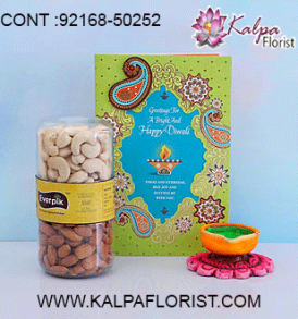diwali dry fruits gift, diwali dry fruits gift pack, diwali dry fruits gift box, diwali dry fruits gift pack online, diwali dry fruits gift pack price, dry fruits diwali gifts, online diwali gifts dry fruits, diwali gift dry fruits, dry fruits gift for diwali, dry fruits gift box for diwali, dry fruits gift pack for diwali, kalpa florist