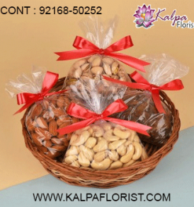diwali gift baskets india, diwali gift hampers india, diwali gift hampers online india, send diwali gift hampers to india,  diwali dry fruits gift, diwali dry fruits gift pack, diwali dry fruits gift box, diwali dry fruits gift pack online, diwali dry fruits gift pack price, dry fruits diwali gifts, online diwali gifts dry fruits, diwali gift dry fruits, dry fruits gift for diwali, dry fruits gift box for diwali, dry fruits gift pack for diwali, kalpa florist