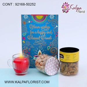 diwali gift ideas, diwali gift items, diwali gift hampers, diwali gifts online, diwali gift box, diwali gifts for employees, diwali gift packs, diwali gifts ideas 2019, diwali gift box design, diwali gift amritsar, buy diwali gift, how to make a diwali gift, diwali gift boxes online, kalpa florist