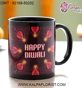 latest diwali gift items delhi, diwali gift items delhi, diwali gift items in delhi, diwali gift items cheap, diwali gift items for clients, latest gift items for diwali, latest gift items for diwali, diwali gift items for sale, diwali gift items for wife, diwali gift items for kolkata, diwali gift items list, diwali gift items online, kalpa florist