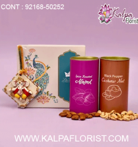 diwali gift packs online, diwali gift packs online india, diwali sweets gift packs online, buy diwali gift packs online, diwali gifts online bangalore, diwali gifts online chennai, diwali gift online delivery, diwali gifts online delivery in india, diwali gifts online dubai, kalpa florist