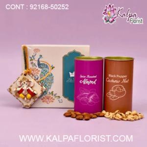 diwali gift packs online, diwali gift packs online india, diwali sweets gift packs online, buy diwali gift packs online, diwali gifts online bangalore, diwali gifts online chennai, diwali gift online delivery, diwali gifts online delivery in india, diwali gifts online dubai, kalpa florist