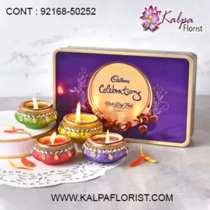 diwali gifts express delivery, diwali gifts online, diwali gifts for employees, diwali gift ideas, diwali gifts for clients, diwali gifts 2019, diwali gift hampers, diwali gift box, diwali gifts for family, diwali gift ideas 2019, diwali gift box design, diwali gift box design, diwali gift box ideas, diwali gift baskets india, diwali gift boxes online, kalpa florist