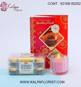 diwali gifts for employees, diwali gifts for employees under 1000, diwali gifts for employees ideas, diwali gift for bank employees, best diwali gifts for employees, budget diwali gifts for employees, best diwali gift for employees in india, diwali gifts for corporate emplayees, cheap diwali gifts for employees, creative diwali gifts for employees, kalpa florist