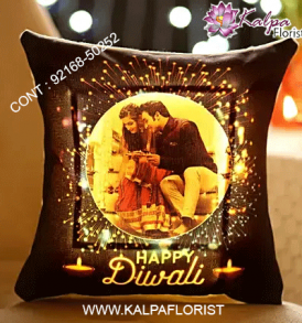 diwali gifts for friends, diwali gifts for friends online, diwali gifts for friends 2018, diwali gifts ideas for friends, best diwali gifts for friends, diy diwali gifts for friends, homemade diwali gifts for friends, best diwali gifts for friends online, cheap diwali gifts for friends, diwali present for a friend, diwali gift ideas for a friend, best diwali gifts for girlfriend, kalpa florist