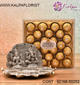 diwali gifts online, diwali gifts online india, diwali gifts online shopping, diwali gifts online shopping india, diwali gifts online delivery in india, diwali gifts online same day delivery, diwali gifts buy online, diwali gift box online, diwali gifts box online india, diwali gift boxes online india, diwali gift for boyfriend online, buy diwali gifts online india, kalpa florist
