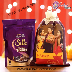 diwali hampers ideas, diwali hampers ideas india, diwali gift hampers ideas, diwali hamper packing ideas, ideas for diwali hampers, diwali hampers mumbai, diwali hampers 2019, diwali hampers india, diwali hampers ideas india, diwali hampers chennai, diwali hampers online, kalpa florist