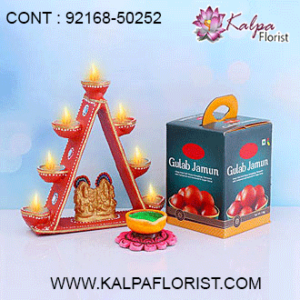 diwali sweet hampers, diwali food hampers, diwali food gift hampers, diwali sweets, diwali sweet box, diwali sweet list, diwali sweet gift box, diwali sweets online, diwali sweet hampers, diwali sweet box ideas, diwali sweet delivery, kalpa florist