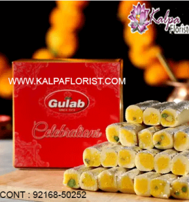 diwali sweets gift packs, diwali sweets gift packs online, diwali sweets gift pack chennai, diwali sweets gift pack in hyderabad, diwali sweets gift boxes, diwali sweets gift ideas, diwali sweets gifts online, diwali sweets gifts to india, kalpa florist
