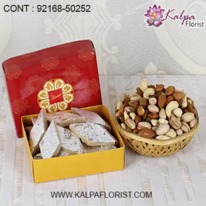 dry fruit gift basket, dry fruit gift basket india, dried fruit gift basket free shipping, dried fruit gift baskets usa, dried fruit gift baskets uk, amazon dried fruit gift basket, best dried fruit gift baskets, dried fruit nuts gift basket, dry fruit gift basket near me, dry fruit basket for gift, dry fruits gift basket online, dry fruit gift basket price, dry fruit gift baskets price, kalpa florist