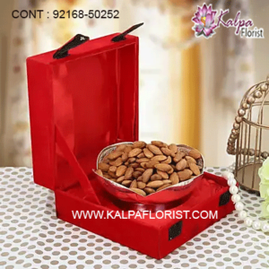 dry fruits gift pack price, dry fruits gift box price, diwali dry fruits gift pack price, dry fruits pack price, dry fruit box price in india, dry fruit gift pack with price, dry fruits basket price, dry fruits price in big basket, kalpa florist