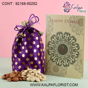 diwali combo gifts, diwali gift combo, diwali gifts, diwali gift packs, diwali gift ideas, diwali gift hampers, diwali gifts 2019, diwali gift items, diwali gift for husband, diwali gifts for employees, a good diwali gift, diwali gift box, diwali gift box design, diwali gift basket ideas, diwali gift box for sale, diwali gift box for online, kalpa florist