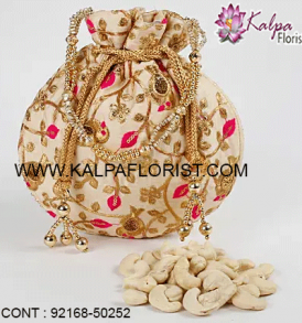 dry fruit gift packing ideas, dry fruit gift pack, dry fruits gifts, dry fruits gift packing ideas, dry fruit gift online, dry fruits gift basket, dry fruits gift online india, dry fruit gift sets, dry fruits gift box, dry fruits gift packing, dry fruits gift pack online, dry fruits as gift, dry fruits diwali gift, dry fruits gifts pack for diwali, kalpa florist