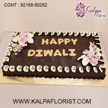 gifts or diwali online, gifts for diwali online, gifts for diwali online shopping, corporate gifts for diwali online, gifts items for diwali online, online gifts for diwali from india to india, diwali gifts for diwali online, diwali gifts for friends online, diwali gifts for employees, online diwali gifts for bf, best diwali gifts for friends online, best diwali gifts for friends online india, kalpa florist