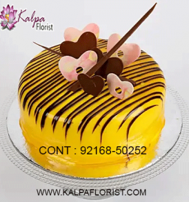 half kg eggless cake price, eggless cake price near me, eggless cake price in chennai, eggless cake price in india, eggless cake at lowest price, eggless birthday cake price in mumbai, eggless black forest cake price, eggless 1 kg birthday cake price, eggless cake cheap price, price for eggless cake, photo cake eggless price, kalpa florist