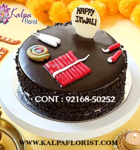 happy diwali cake, happy diwali cake toppers, happy diwali cake images, happy diwali cake with name, happy diwali sweet, happy diwali sweet box, happy diwali cakes, happy diwali my sweet wife, happy diwali my sweet husband, kalpa florist