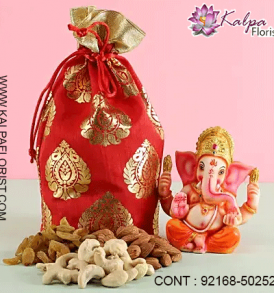 ideas for diwali gifts, unique ideas for diwali gifts, ideas for diwali gifts  for friends, ideas for diwali gifts for employees, ideas for corporate diwali gifts, ideas for diwali gifts for clients, gift ideas for diwali family, diwali gifts ideas for husband, ideas for diwali gifts hampers, kalpa florist