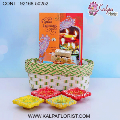 diwali hampers ideas india, latest diwali gift items delhi, diwali gift items delhi, diwali gift items in delhi, diwali gift items cheap, diwali gift items for clients, latest gift items for diwali, latest gift items for diwali, diwali gift items for sale, diwali gift items for wife, diwali gift items for kolkata, diwali gift items list, diwali gift items online, kalpa florist