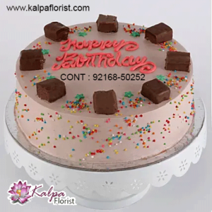 Order Cakes Online Delivery, Order Birthday Cake Online, Order Cake Online Hyderabad, Online Cake Delivery, Order Cake Online, Send Cakes to Punjab, Online Cake Delivery in Punjab, Online Cake Order, Cake Online, Online Cake Delivery in India, Online Cake Delivery Near Me, Online Birthday Cake Delivery in Bangalore, Online Birthday Cake Delivery In Kapurthala, Send Cakes Online with home Delivery, Online Cake Delivery India, Online shopping for Cakes to Jalandhar, Order Birthday Cakes, Order Delicious Cakes Home Delivery Online, Buy and Send Cakes to India, Kalpa Florist.