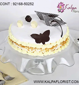 send cake to mumbai, send cake to mumbai online, send cake to mumbai india, send cake to mumbai birthday, send eggless cake to mumbai, send birthday cake to mumbai india, send a cake in mumbai, send fresh cakes to mumbai, how to send cake mumbai, kalpa florist