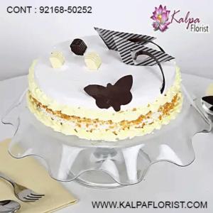 send cake to mumbai, send cake to mumbai online, send cake to mumbai india, send cake to mumbai birthday, send eggless cake to mumbai, send birthday cake to mumbai india, send a cake in mumbai, send fresh cakes to mumbai, how to send cake mumbai, kalpa florist