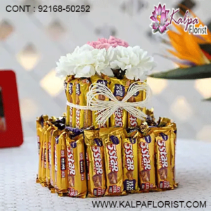 send chocolate gift, send chocolate gift basket, send chocolate gift online, send chocolate gift uk, send chocolate gift box, send chocolate gifts to india, send chocolate gifts to canada, send chocolate gifts usa, send chocolate gift london, send chocolate as a gift, send a chocolate gift basket, send a chocolate gift, send chocolate gifts, kalpa florist
