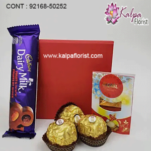send chocolates to canada, send chocolates online to canada, send chocolates to brampton canada, send chocolates to canada  from india, can you send chocolates to canada, can i send chocolates to canada, can i send chocolates to canada, send chocolates from canada to india, send chocolates in canada, send chocolates online canada, kalpa florist