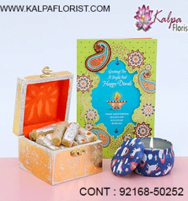 send diwali sweets, send diwali sweets online, send diwali sweets to india, send diwali sweets to delhi, send diwali sweets to mumbai, send diwali sweets to delhi, send sweets for diwali in india, kalpa florist