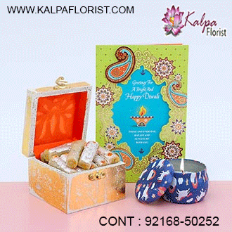 send diwali sweets, send diwali sweets online, send diwali sweets to india, send diwali sweets to delhi, send diwali sweets to mumbai, send diwali sweets to delhi, send sweets for diwali in india, kalpa florist