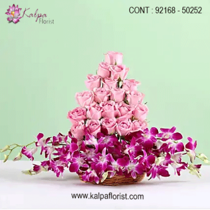 Send Flowers To India, Order Online Flowers in Bangalore, Online Flower Delivery in Bangalore, Cheap Online Flower Delivery in Bangalore, Send Flowers Online Cheap, Send Flowers Online Same Day, Online Bouquet Delivery Chandigarh, Send Flowers Online India, Send Flowers Online Near Me, Send Flowers Online Uk, Order Flowers Online in Chandigarh, Send Flowers Online Australia, Send Flowers to Chandigarh Online, Online Flower Delivery Chandigarh, Online Bouquet Delivery in Chandigarh, Online Delivery of Flowers in Chandigarh, Send Flowers Online Abroad, Kalpa Florist..