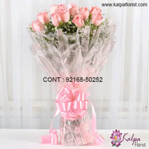 send flowers to usa,send flowers to usa from india, send flowers to usa cheap, send flowers to usa from uk, send birthday flowers to usa, send bouquet of flowers to usa, send flowers online usa cheap, kalpa florist