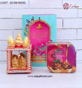 useful diwali gifts, useful diwali gifts for employees, useful diwali gifts ideas, useful diwali gifts for girlfriend, useful diwali gifts for clients, useful diwali gifts for sister, useful diwali gifts for wife, useful diwali gifts for friends, useful diwali gifts for husband, kalpa florist