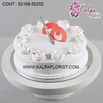 Amazing Birthday Cake Near Me Kalpa Florist Funny Birthday Cards Online Alyptdamsfinfo
