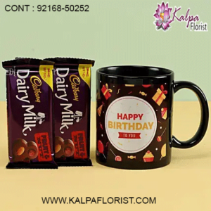 chocolate gift for girlfriend, best chocolate gift for girlfriend, best chocolate gift for girlfriend in india, chocolate gift box for girlfriend, chocolate day gift for girlfriend, chocolate gift for my girlfriend, best chocolate gift for girl, chocolate gift for a girl, chocolate gift box girlfriend, kalpa florist