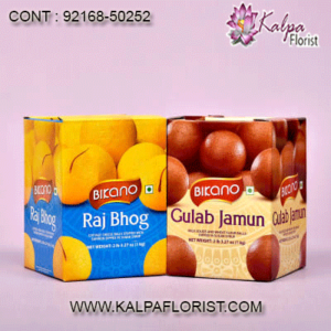 indian sweets online, indian sweets online usa, indian sweets online order, indian sweets online india, indian sweets online order usa, indian sweets online canada, indian sweets online california, indian sweets online australia, auckland indian sweets online, indian sweets online bangalore, indian sweets online buy, indian sweets buy online uk, kalpa florist