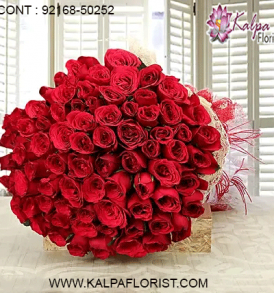 Online Flower Delivery in Chennai- Kapa Florist is an online florist shop in Jalandhar offers fresh flowers through same day and midnight delivery.