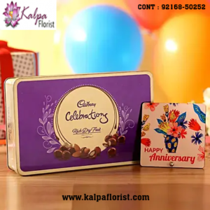 online send chocolates, online send chocolates india, send online chocolates to delhi, send online birthday chocolates, send chocolates online same day delivery, send chocolates online mumbai, send chocolates online bangalore, send chocolates online pune, send chocolates online uk, send chocolates online australia, send chocolates and card online, send chocolates online chandigarh, kalpa florist