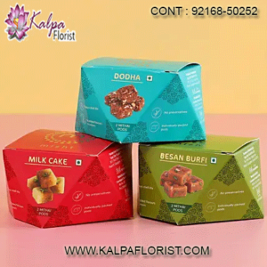 Buy and send sweets to Chennai online for your dearest one from Kalpa Florist with shipping and same day express home delivery. Order Now!!!!!