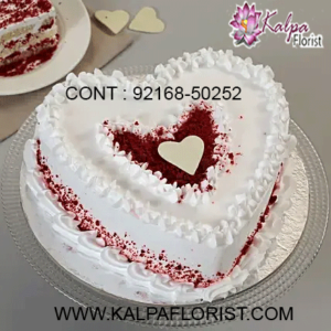 Buy order theme cake online and designer cakes online from Kalpa Florist. The collection of designer cakes including decorating cakes, cartoon Cakes, themed cakes etc