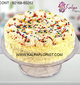 Send Cake To India From Canada | Kalpa Florist In Jalandhar Punjab,  send cake to india, online cake delivery for birthday, best online cake delivery, online cake delivery on birthday, send birthday cake to canada from india,  send cake to india from canada, send cake to india from uk, send cake to india from australia, send cake to india from usa, send cake to india from dubai, send cake to india from canada, send cake to india same day delivery, send cakes to india from canada, canada cake delivery online, how to send cake to india from canada, send birthday cake to india from canada, send cake from canada to india, send cake to india, how to send cake to india from canada, sending cake to india from canada, cake to india from canada, send flowers and cake, birthday cake delivery near me, special vanilla cake recipe, special vanilla cake,  Send Cake To India From Canada | Kalpa Florist special cake, special cakes for birthday, special cake birthday, special cake for birthday, special cake order, special occasion cake, special cake recipe, where to order cakes, special cake bakery, special valentine cake, special cake delivery, special cake design, special occasion cake recipes, specialt cake boxes, special cake order near me, special cake online, special cake images, special cake for christmas, special anniversary cake, how to make special cake, special cake design for birthday, special chocolate cake recipe, special cake near me, special wedding cake, special cake bakery near me, special carrot cake recipe, special cake design for wife, special cake for love, special cake pic , Send Cake To India From Canada | Kalpa Florist In Jalandhar Punjab
